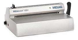 Упаковочная машинка MELAseal 100+